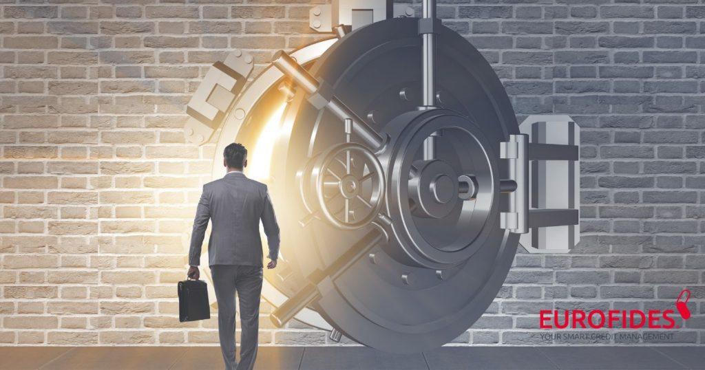 3 conseils d'experts pour booster la trésorerie de votre entreprise